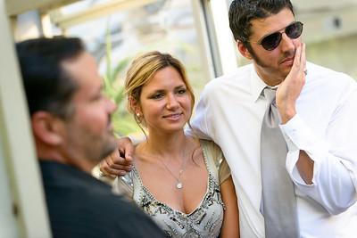 4386_d800_Nicole_and_Jesse_Shakespeare_Garden_Golden_Gate_Park_Wedding_Photography