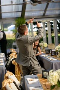 4373_d800_Nicole_and_Jesse_Shakespeare_Garden_Golden_Gate_Park_Wedding_Photography