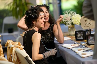 4378_d800_Nicole_and_Jesse_Shakespeare_Garden_Golden_Gate_Park_Wedding_Photography