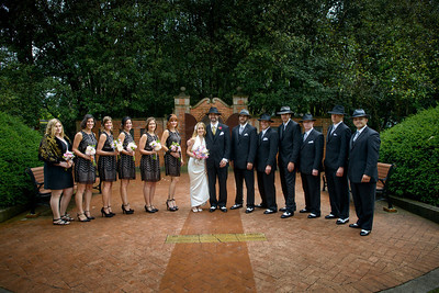 6932_d800_Nicole_and_Jesse_Shakespeare_Garden_Golden_Gate_Park_Wedding_Photography