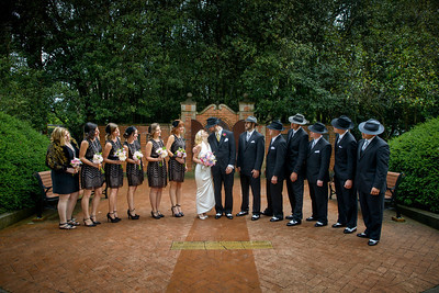 6933_d800_Nicole_and_Jesse_Shakespeare_Garden_Golden_Gate_Park_Wedding_Photography