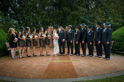 6936_d800_Nicole_and_Jesse_Shakespeare_Garden_Golden_Gate_Park_Wedding_Photography