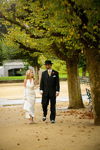 4182_d800_Nicole_and_Jesse_Shakespeare_Garden_Golden_Gate_Park_Wedding_Photography