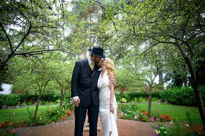 7005_d800_Nicole_and_Jesse_Shakespeare_Garden_Golden_Gate_Park_Wedding_Photography