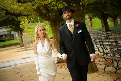 4191_d800_Nicole_and_Jesse_Shakespeare_Garden_Golden_Gate_Park_Wedding_Photography