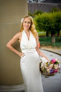 4144_d800_Nicole_and_Jesse_Shakespeare_Garden_Golden_Gate_Park_Wedding_Photography
