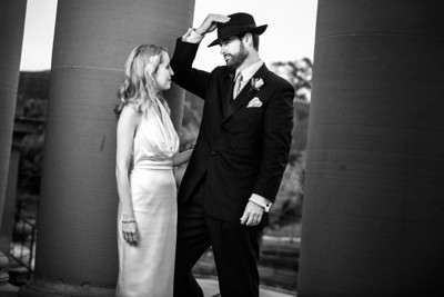 4120_d800_Nicole_and_Jesse_Shakespeare_Garden_Golden_Gate_Park_Wedding_Photography
