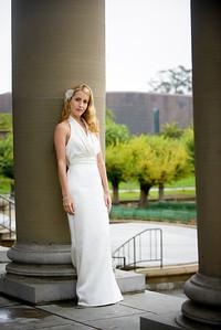 4108_d800_Nicole_and_Jesse_Shakespeare_Garden_Golden_Gate_Park_Wedding_Photography