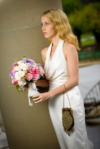 4133_d800_Nicole_and_Jesse_Shakespeare_Garden_Golden_Gate_Park_Wedding_Photography