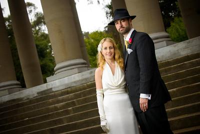 4156_d800_Nicole_and_Jesse_Shakespeare_Garden_Golden_Gate_Park_Wedding_Photography