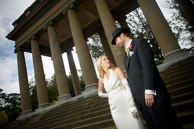 7018_d800_Nicole_and_Jesse_Shakespeare_Garden_Golden_Gate_Park_Wedding_Photography