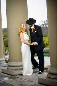 4125_d800_Nicole_and_Jesse_Shakespeare_Garden_Golden_Gate_Park_Wedding_Photography