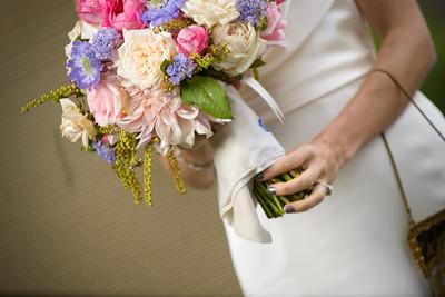 4137_d800_Nicole_and_Jesse_Shakespeare_Garden_Golden_Gate_Park_Wedding_Photography