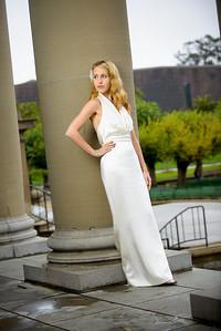 4111_d800_Nicole_and_Jesse_Shakespeare_Garden_Golden_Gate_Park_Wedding_Photography