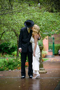 4073_d800_Nicole_and_Jesse_Shakespeare_Garden_Golden_Gate_Park_Wedding_Photography