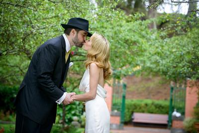 4085_d800_Nicole_and_Jesse_Shakespeare_Garden_Golden_Gate_Park_Wedding_Photography