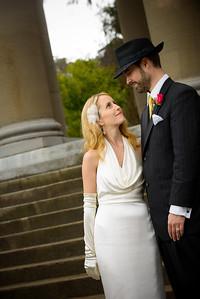4160_d800_Nicole_and_Jesse_Shakespeare_Garden_Golden_Gate_Park_Wedding_Photography