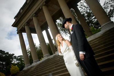 7016_d800_Nicole_and_Jesse_Shakespeare_Garden_Golden_Gate_Park_Wedding_Photography