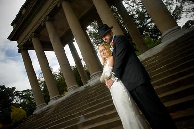 7013_d800_Nicole_and_Jesse_Shakespeare_Garden_Golden_Gate_Park_Wedding_Photography