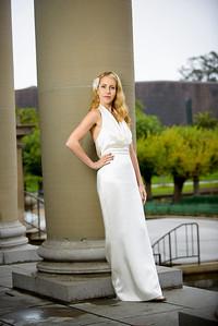 4114_d800_Nicole_and_Jesse_Shakespeare_Garden_Golden_Gate_Park_Wedding_Photography