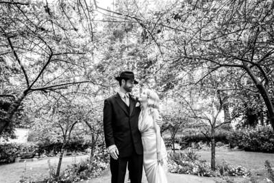 7002_d800_Nicole_and_Jesse_Shakespeare_Garden_Golden_Gate_Park_Wedding_Photography