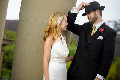 4119_d800_Nicole_and_Jesse_Shakespeare_Garden_Golden_Gate_Park_Wedding_Photography