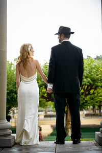 4148_d800_Nicole_and_Jesse_Shakespeare_Garden_Golden_Gate_Park_Wedding_Photography