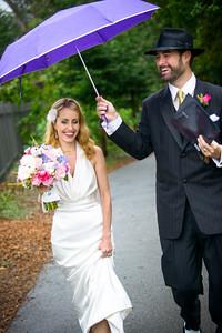 4101_d800_Nicole_and_Jesse_Shakespeare_Garden_Golden_Gate_Park_Wedding_Photography