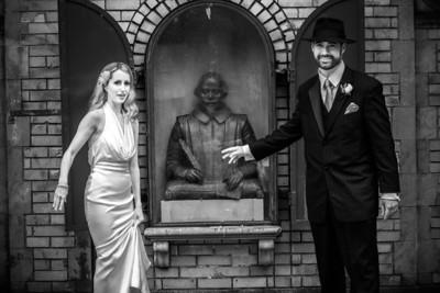 4064_d800_Nicole_and_Jesse_Shakespeare_Garden_Golden_Gate_Park_Wedding_Photography