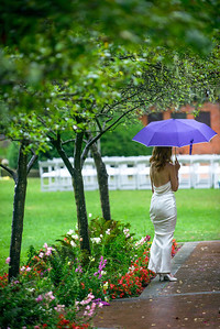 4093_d800_Nicole_and_Jesse_Shakespeare_Garden_Golden_Gate_Park_Wedding_Photography