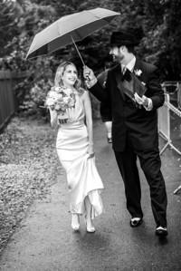 4099_d800_Nicole_and_Jesse_Shakespeare_Garden_Golden_Gate_Park_Wedding_Photography