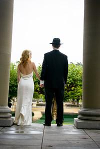 4146_d800_Nicole_and_Jesse_Shakespeare_Garden_Golden_Gate_Park_Wedding_Photography