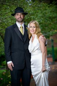 4089_d800_Nicole_and_Jesse_Shakespeare_Garden_Golden_Gate_Park_Wedding_Photography