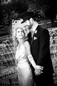 4198_d800_Nicole_and_Jesse_Shakespeare_Garden_Golden_Gate_Park_Wedding_Photography