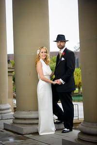 4130_d800_Nicole_and_Jesse_Shakespeare_Garden_Golden_Gate_Park_Wedding_Photography