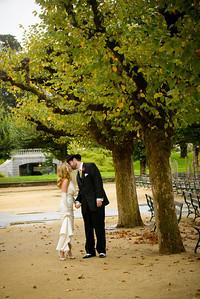 4186_d800_Nicole_and_Jesse_Shakespeare_Garden_Golden_Gate_Park_Wedding_Photography