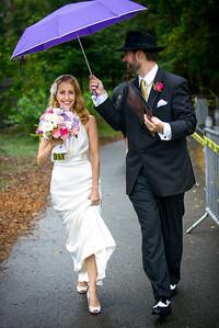 4100_d800_Nicole_and_Jesse_Shakespeare_Garden_Golden_Gate_Park_Wedding_Photography