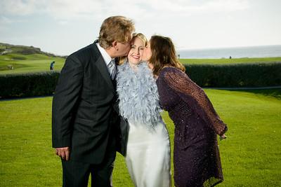 7114_d800_Nicole_and_Jesse_Shakespeare_Garden_Golden_Gate_Park_Wedding_Photography