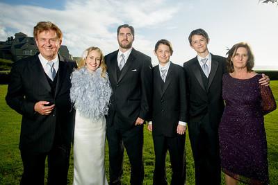 7119_d800_Nicole_and_Jesse_Shakespeare_Garden_Golden_Gate_Park_Wedding_Photography