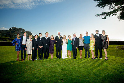 7143_d800_Nicole_and_Jesse_Shakespeare_Garden_Golden_Gate_Park_Wedding_Photography