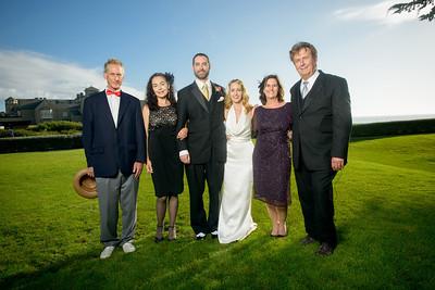 7136_d800_Nicole_and_Jesse_Shakespeare_Garden_Golden_Gate_Park_Wedding_Photography