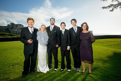7118_d800_Nicole_and_Jesse_Shakespeare_Garden_Golden_Gate_Park_Wedding_Photography