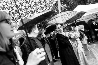 6881_d800_Nicole_and_Jesse_Shakespeare_Garden_Golden_Gate_Park_Wedding_Photography