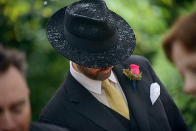 3668_d800_Nicole_and_Jesse_Shakespeare_Garden_Golden_Gate_Park_Wedding_Photography