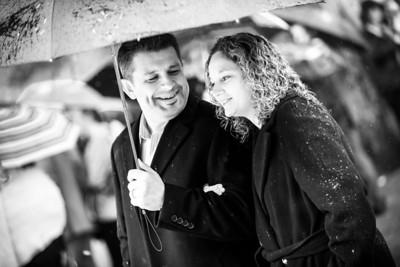 3682_d800_Nicole_and_Jesse_Shakespeare_Garden_Golden_Gate_Park_Wedding_Photography