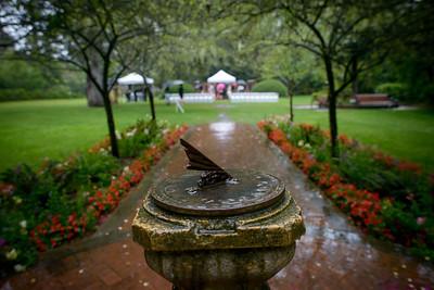 6854_d800_Nicole_and_Jesse_Shakespeare_Garden_Golden_Gate_Park_Wedding_Photography