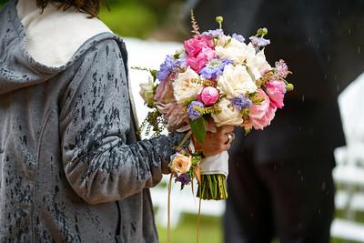 3662_d800_Nicole_and_Jesse_Shakespeare_Garden_Golden_Gate_Park_Wedding_Photography