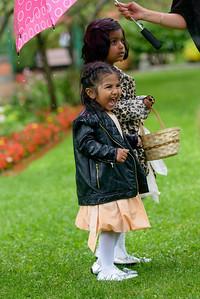 3618_d800_Nicole_and_Jesse_Shakespeare_Garden_Golden_Gate_Park_Wedding_Photography