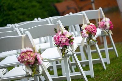 3563_d800_Nicole_and_Jesse_Shakespeare_Garden_Golden_Gate_Park_Wedding_Photography