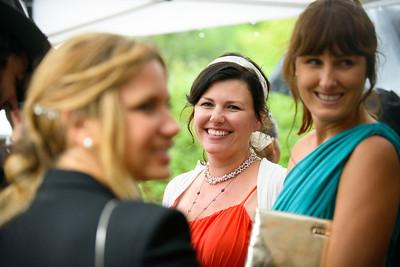 3644_d800_Nicole_and_Jesse_Shakespeare_Garden_Golden_Gate_Park_Wedding_Photography